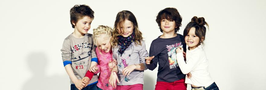 7675f977205c3 A la recherche d un magasin de vêtements pour enfants